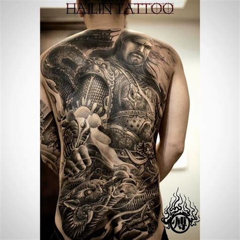 back tattoo hours best full back tattoos best full back piece tattoos full