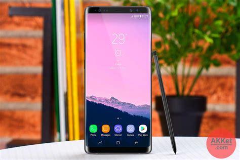 Samsung Note 9 Samsung Galaxy Note 9