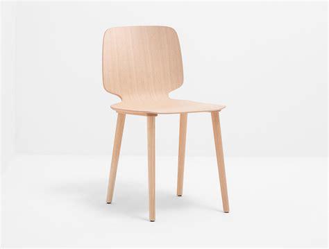 tavoli pedrali pedrali tavoli e sedie beautiful pedrali sedie