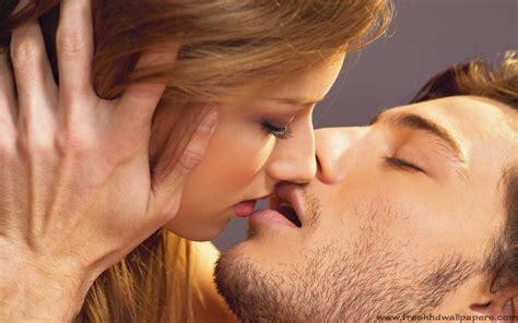 themes kiss hd kiss day wallpaper hd