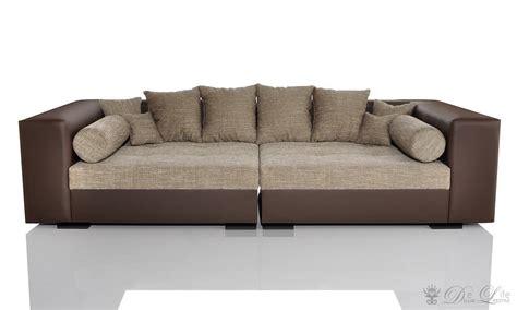 big sofa leder braun big sofa leder large size of besten moderne leder