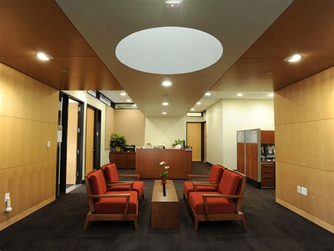 commercial lobby benches style modern lobby furniture office modern furniture