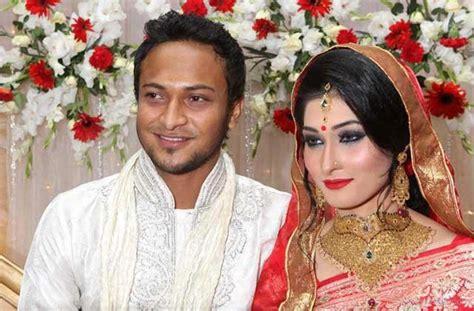 Shakib shishir marriage annulment