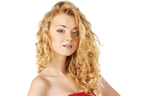 hairstyles worn up hairstyles for women 2015 hairstyle stars