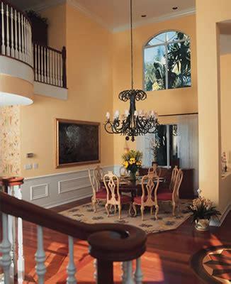 home decor stores ta fl south florida home decorating magazine for interior design
