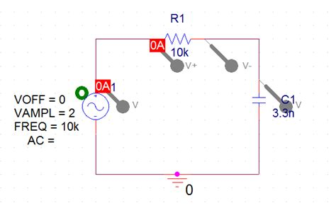 resistor capacitor difference resistor capacitor difference 28 images basic electronics what happens with voltage phase
