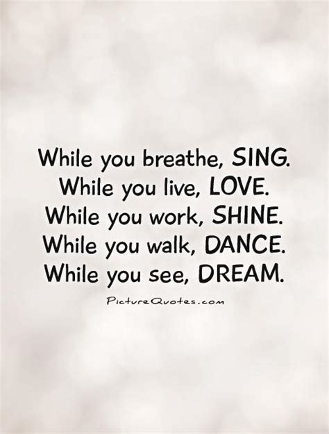 from to hrart empowering you to work live and books sing quotes quotesgram