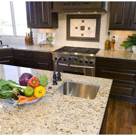 dark kitchen cabinets with light granite countertops 10 best images about kitchens w dark cabinets on pinterest