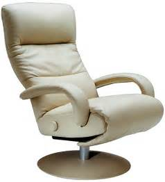 Contemporary Recliners by Small Space Modern Recliners From Lafer