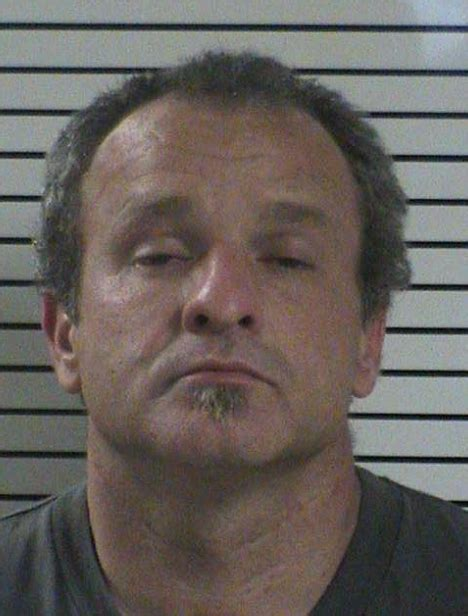 Iredell County Warrant Search Virginia Fugitive With Outstanding Warrants In Nc Arrested