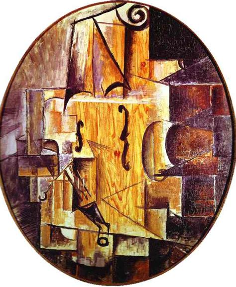 picasso paintings violin pablo picasso violin 1912