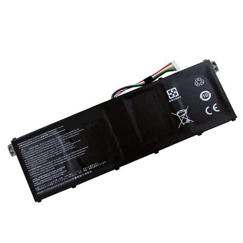 Samsung Ji Ac acer ac14b18k laptop replacement battery batteryexpert