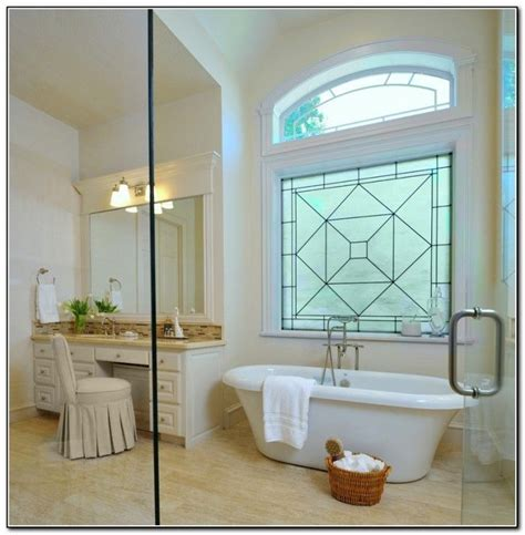 bathroom rehab ideas bathroom window curtain ideas home design ideas