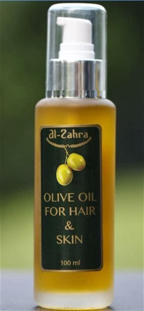 Minyak Zaitun Ravika segalanya di sini minyak zaitun untuk di jual