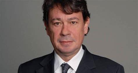 bureau francis lefebvre le curieux licenciement 233 conomique pour refus de mobilit 233