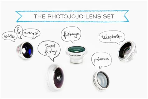 lens for android phone individual iphone and android phone lens geeky