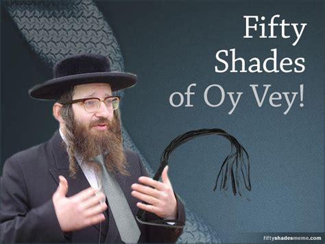 Jewish Meme - jew memes