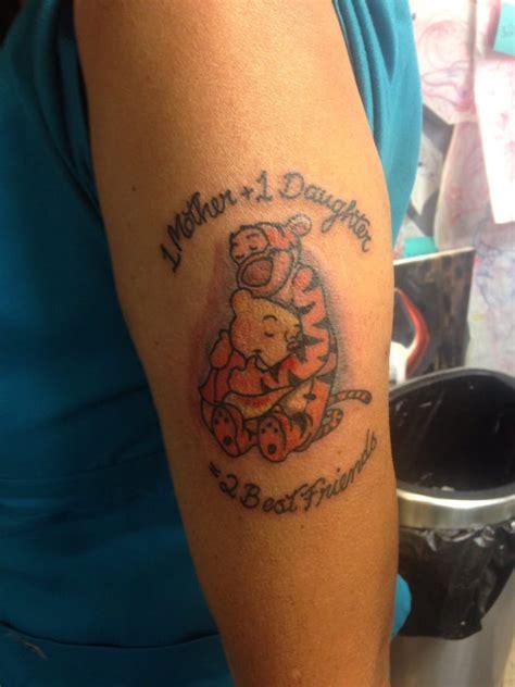 tattoo parlor kingston ink inc tatooing 10 photos tattoo 327 wall st