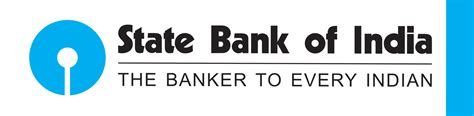 housing loan state bank of india state bank of india