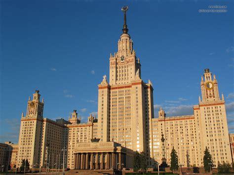 las siete hermanas las las siete hermanas rascacielos rusos
