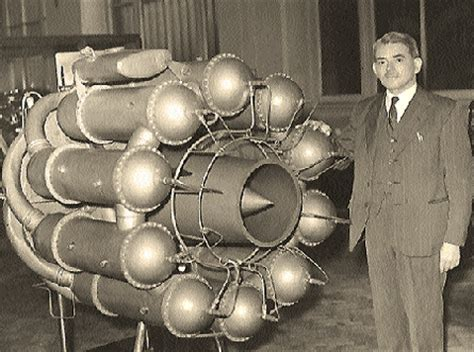 frank whittle and the invention of the jet icon science books boiler and turbine sir frank whittle of the gas