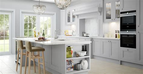 signature kitchen design signature kitchen design signature kitchen design inc