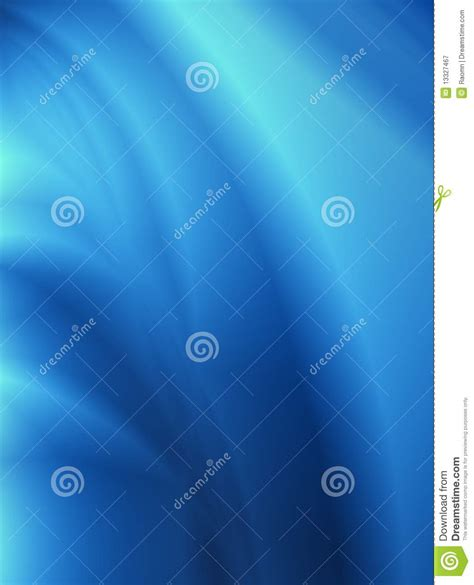 Royalty Free Website Background Stock by Background Blue Sea Abstract Website Pattern Royalty Free