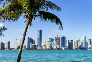 To Miami Hearing Miami Florida Cja Study Committee