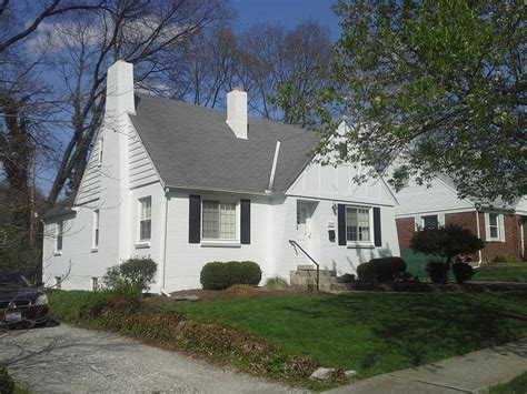 house picture white house exterior painting picture gallery 937 581 2732