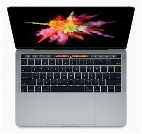 Macbook Pro 10 Juta apple resmi umumkan macbook pro 2016 ini varian dan