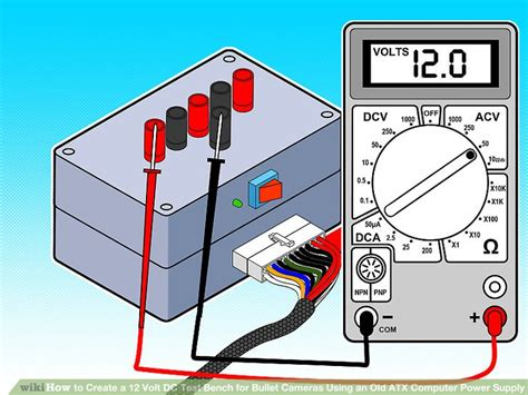 12 volt bench power supply 12 volt bench power supply 28 images 13 8v 40 dc regulated linear bench power supply