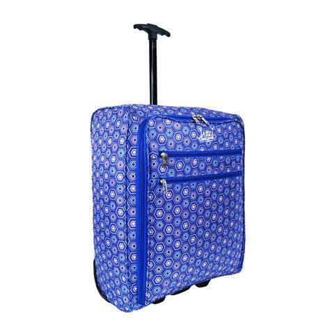 cabin luggage ryanair cabin approved ryanair luggage travel holdall wheeled