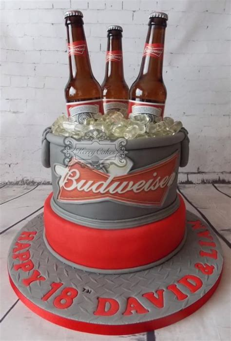 budweiser beer cake 76 best images about 50th party on pinterest birthday