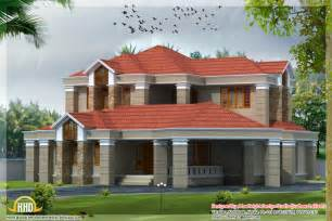 home design different style india house elevations kerala home different types of house