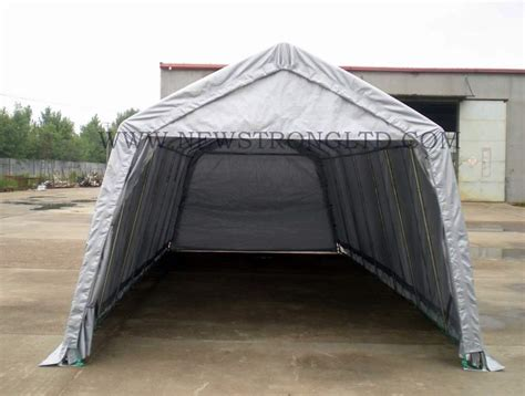 Temporary Car Port by Temporary Single Modern Carport Design Buy Modern