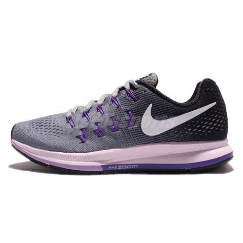 altus running shoes mens nike zoom pegasus 33 purple orange