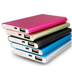 Top 10 Best Power Bank Brands in India