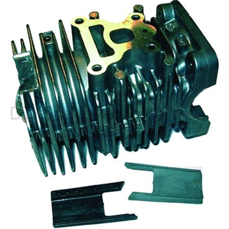 Cylinder Kit Amoshita Motor Honda Blade flymo cylinder kit 5300718 84