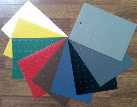 tappeti in linoleum tappeti in linoleum 28 images offerte pavimenti e