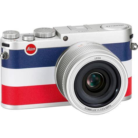 Leica X leica x typ 113 quot edition moncler quot digital 18423 b h