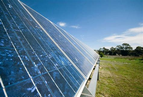 power home solar carolina dominion to acquire carolina solar facility power engineering
