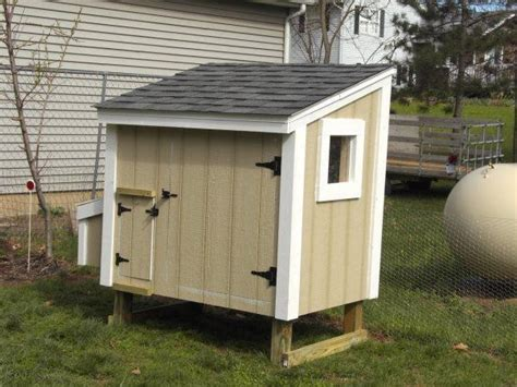 Coop Sheds by All Con What Board Should I Use For A Shed Roof