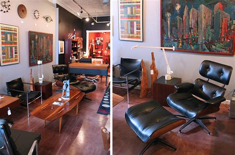 millers mid century modern living 1784723754 know before you go shopping for mid century modern furniture in the dmv