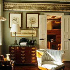 bill blass home decor striped chair on pinterest jack wills bedroom wingback