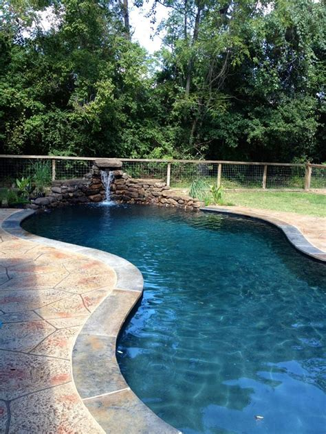hill swimming pool patio covers katy tx patio builder