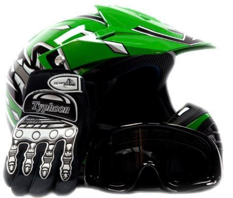 best youth motocross helmet best price youth motocross atv helmet dirt bike mx