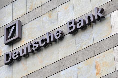 deutsche bank japan ドイツ ドイツ銀行グループ 石炭採掘 石炭火力発電からのダイベストメントを発表 sustainable japan