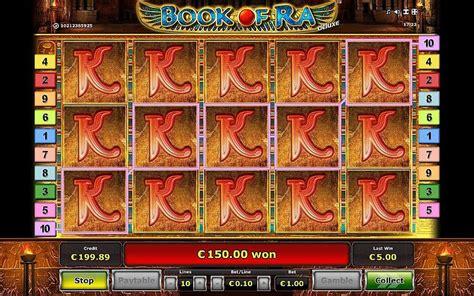 book  ra slot review bonus codes askgamblers