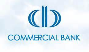 exciting career opportunities at commercial bank of ceylon