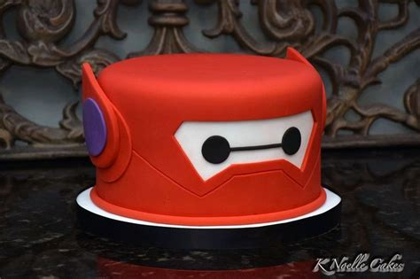 google themes baymax 1000 images about bolos de crian 231 a on pinterest baby